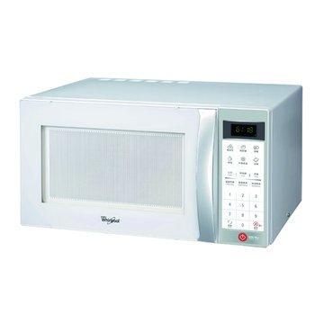 AKM3060ES 30L微電腦微波爐(福利品出清)
