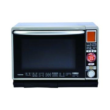 ER-H8GN 30L過熱水蒸氣烘烤微波爐(福利品出清)