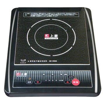 IH-1767 1300W微電腦電磁爐(福利品出清)