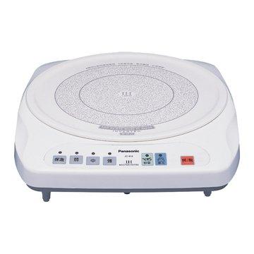 JC-615 1500W微電腦電磁爐(福利品出清)