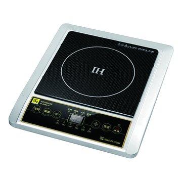 IH-8980-D 微電腦電磁爐(福利品出清)