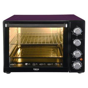 TECO 東元 XYFYB3521 35L獨立溫控旋風大烤箱