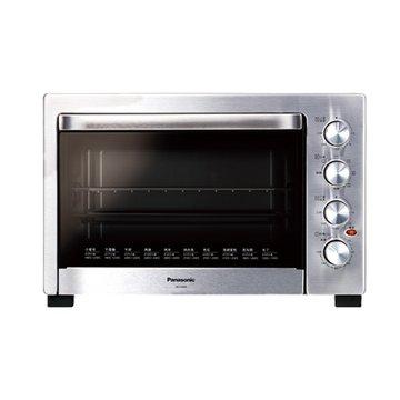 Panasonic  國際牌 NB-H3800 38L雙溫控/發酵烘焙電烤箱