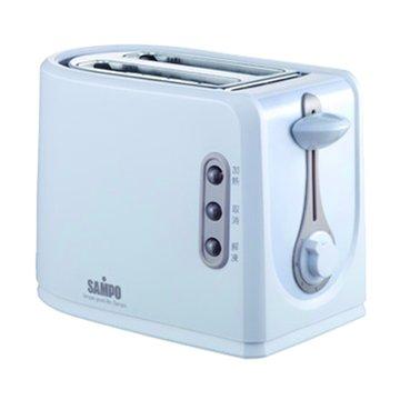 TR-SB70C 烤麵包機(福利品出清)