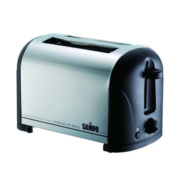 SAMPO 聲寶 TR-LA60S 6段式厚片烤麵包機