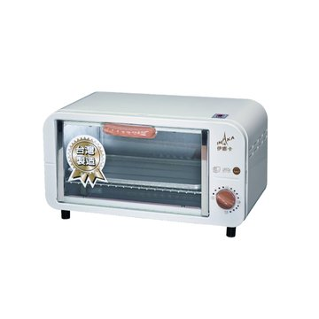 ST-7013 8L電烤箱