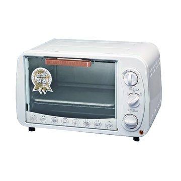 ST-7033 18L電烤箱(福利品出清)