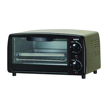 SK-70Y 9L電烤箱(福利品出清)