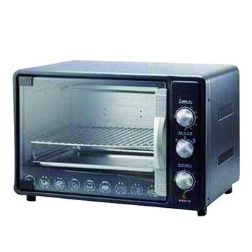 SO-1199 30L旋風電烤箱