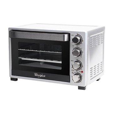 WTO320DB 32L機械式雙溫控旋風烤箱