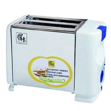 OV-6280 不鏽鋼烤麵包機