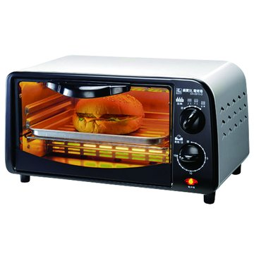 OV-0910-D 9L歐風電烤箱