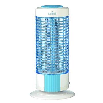 ML-PH10 10W捕蚊燈(福利品出清)