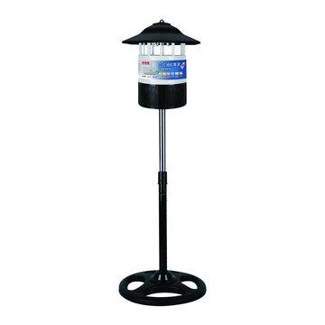 HF-8209 立式光觸媒吸蚊燈(福利品出清)