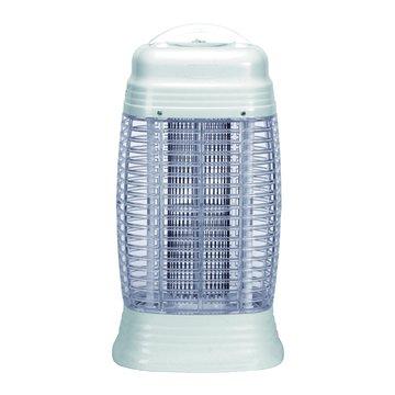HF-8215 15W螢光捕蚊燈