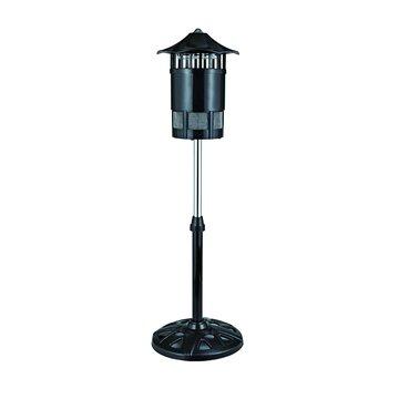 HF-8009F 立式捕蚊專家光觸媒吸蚊燈