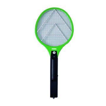 FMH-113 電池式電蚊拍(福利品出清)