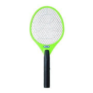 TCY-6003 三層強力電池式電蚊拍