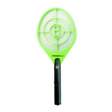 ZOM-2200 電池式電蚊拍