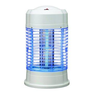 TL-602 6W捕蚊燈