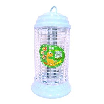 TL-1088 10W電子捕蚊燈