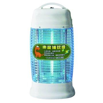 TL-1588 15W電子捕蚊燈(飛利浦燈管)