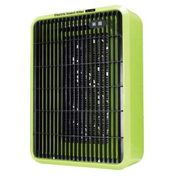 TL-1401 吸入電擊強效捕蚊燈