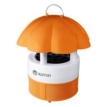 KL-103 吸入式強效捕蚊燈