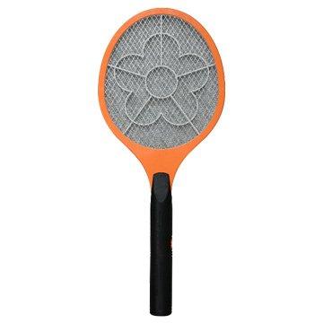 KINYO 金葉 CM-2221 小黑蚊電池式捕蚊拍