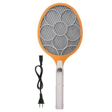 CM-2225 大網面分離式充電捕蚊拍