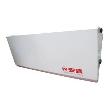 AB-9036 36W黏蟲燈 - 餐廳型