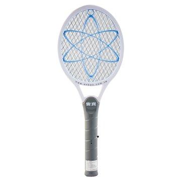 AB-9935 鋰電充電式三層捕蚊拍