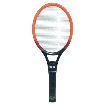 AB-9903 電池式單層電蚊拍