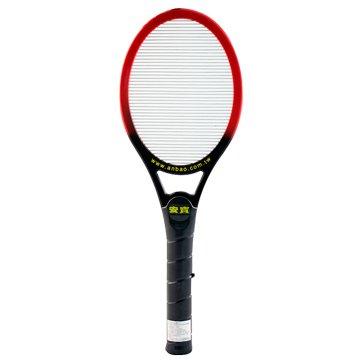 AB-9915 鋰電充電式單層捕蚊拍