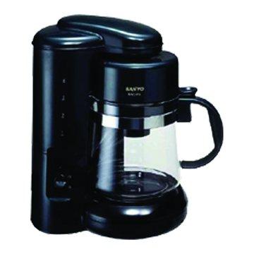 SACP10 咖啡機(福利品出清)