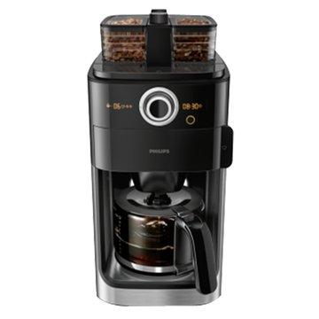 PHILIPS 飛利浦 HD7762 2+ 全自動美式咖啡機