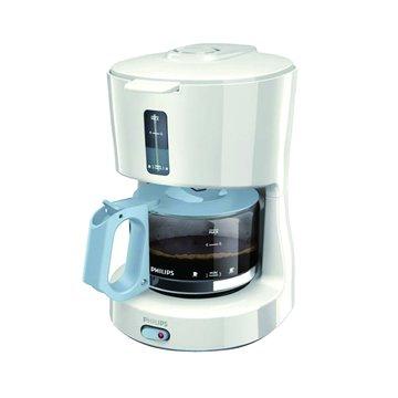 HD7450 美式滴漏咖啡機(福利品出清)