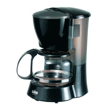 HM-SA06A 咖啡機(福利品出清)