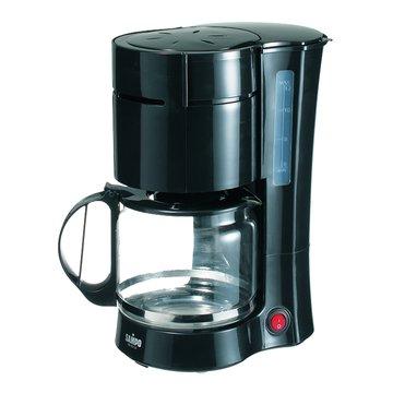 SAMPO 聲寶 HM-SB12A 咖啡機