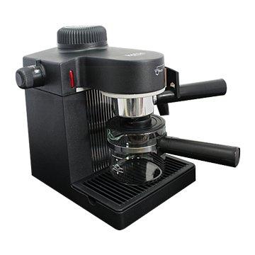 KCO-LN402C 義式濃縮咖啡機
