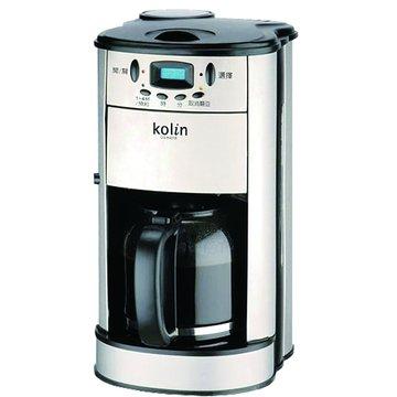 CO-R401 全自動美式咖啡機(福利品出清)