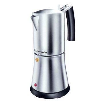 MCM100T 摩卡咖啡壺