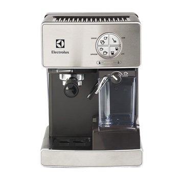 EES-250X 半自動義式濃縮咖啡機