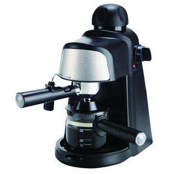 Cook Pot 鍋寶 CF-808 義式濃縮咖啡機 (福利品出清)