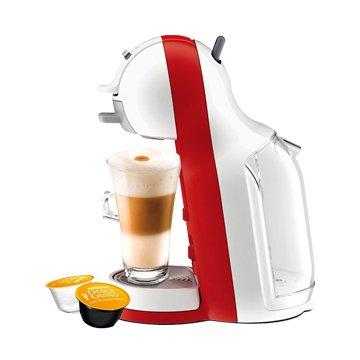 雀巢MiniMe雲朵白膠囊咖啡機