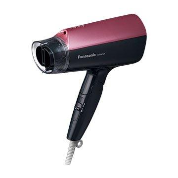Panasonic  國際牌 EH-NE57-P 負離子折疊吹風機(粉)