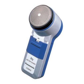 ES-6850-SP 電池式電鬍刀(福利品出清)