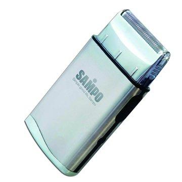 EA-Z903L 口袋型充電式刮鬍刀