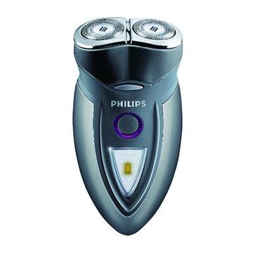 HQ6071充電式水洗電鬍刀(福利品出清)