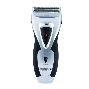 ZOH-330A 水洗電鬍刀(福利品出清)